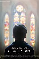 Grace à Dieu (2018) Poster
