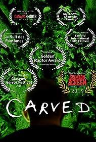 Carved (2020)