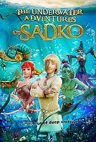 Primary photo for Sadko
