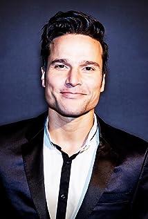 Tim Oliehoek Picture