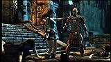 Lara Croft and the Guardian of Light (VG)