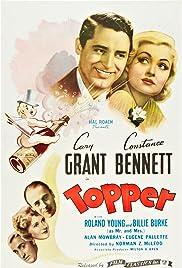 Topper (1937) 1080p
