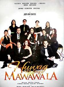 Watch free movie Huwag ka lang mawawala by [Mkv]