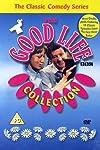 Good Neighbors (1975)