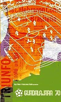 Guadalajara 70 (2002)