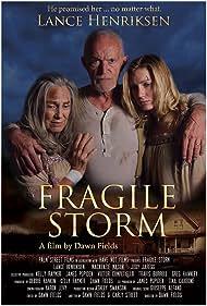Fragile Storm (2015)