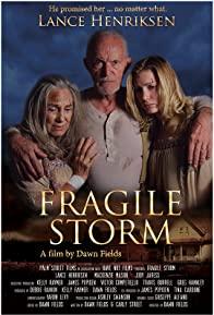 Primary photo for Fragile Storm