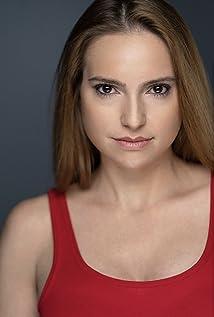 Sara Frankino Picture