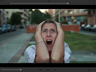 Ilimitado ver películas gratis La valoración [720x400] [UltraHD] [hd1080p], Rose of Dolls, Gustavo Pastor