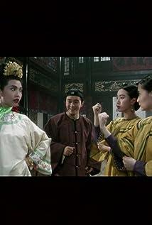 Chingmy Yau New Picture - Celebrity Forum, News, Rumors, Gossip
