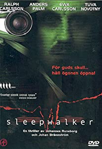 Movies trailers download Sleepwalker by Ulf Malmros [movie]