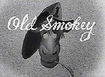 Downloadable movie netflix Old Smokey USA [420p]