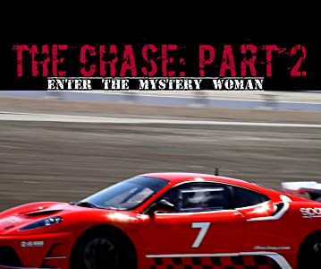 HD download full movie The Chase: Part 2 - Enter the Mystery Woman [1280x960]