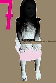 Dekalog, siedem Poster
