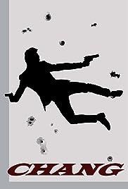 Chang Poster
