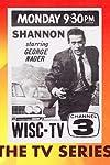 Shannon (1961)