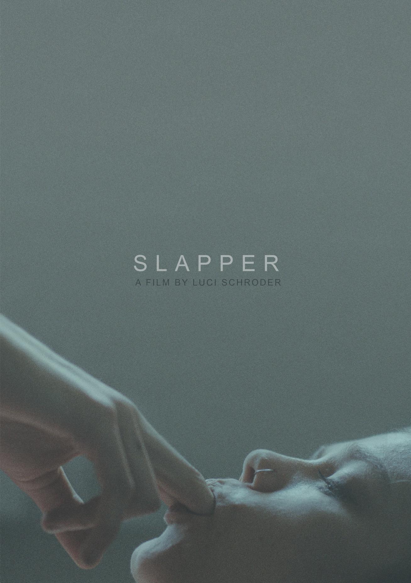 vecchio Slapper dating loginesecutivo velocità dating Londra