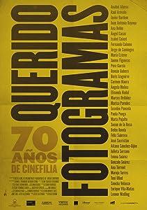 Movies out on dvd Fotogramas, 70 años de cinefilia Spain [XviD] [movie] [mkv], Marisa Paredes, José Sacristán