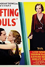Drifting Souls Poster
