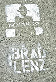 Primary photo for Who Is Brad Lenz?