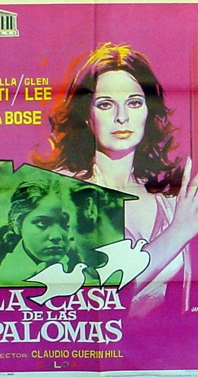 Fiorina la vacca 1972 online dating