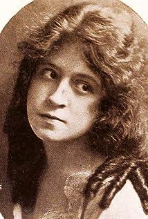Gypsy Abbott Picture