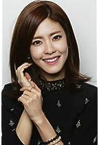 Ma Jae-in 4 episodes, 2013