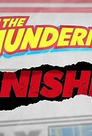 Thundermans: Banished! Poster