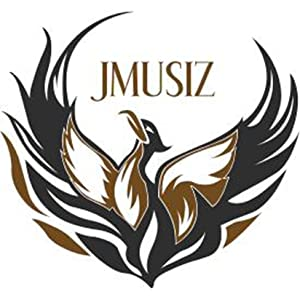 Movie to watch list Composer JMusiz Creates EOE Score [Quad]