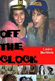 Off the Clock Poster