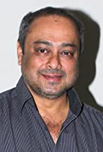 Sachin Khedekar's primary photo