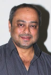 Primary photo for Sachin Khedekar