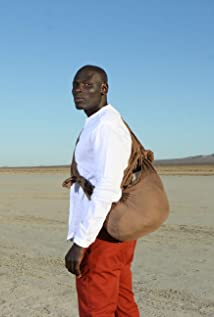 Robert Okumu Picture