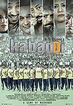 Kabaddi Once Again