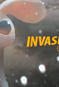Primary photo for Invasion!