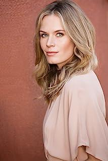 Lauren Shaw Picture