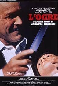 L'ogre (1986)