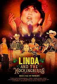 Linda and the Mockingbirds (2020)