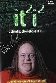 it²i² Poster