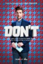 Don't (2020) Poster