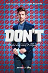 Don't: Season One Viewer Votes
