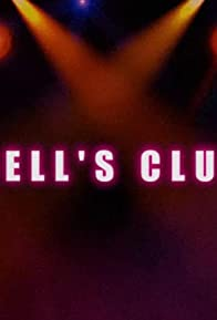 Primary photo for Hell's Club