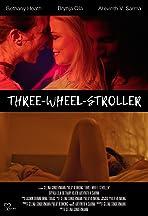 Three-Wheel-Stroller
