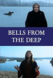 Bells from the Deep Poster