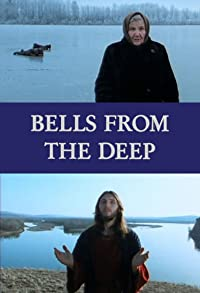 Primary photo for Bells from the Deep