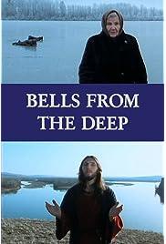 Glocken aus der Tiefe - Glaube und Aberglaube in Rußland