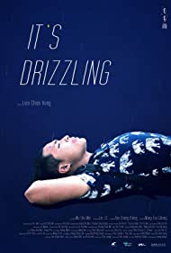 It's Drizzling (2014)