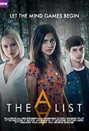 The A List | Watch Movies Online