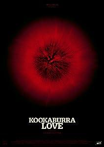 utorrent free download for movies Kookaburra Love [1080i]