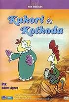 Kukori és Kotkoda